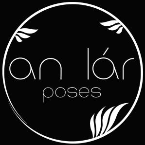 an lar pose