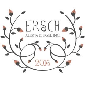 ERSCH
